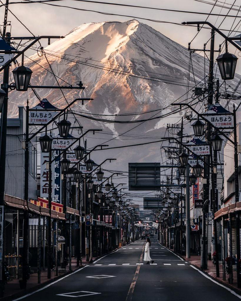 在日本遥远的地方_图1-2