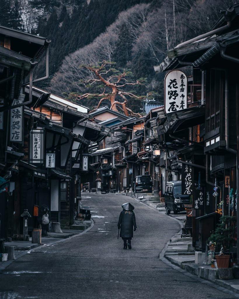 在日本遥远的地方_图1-3