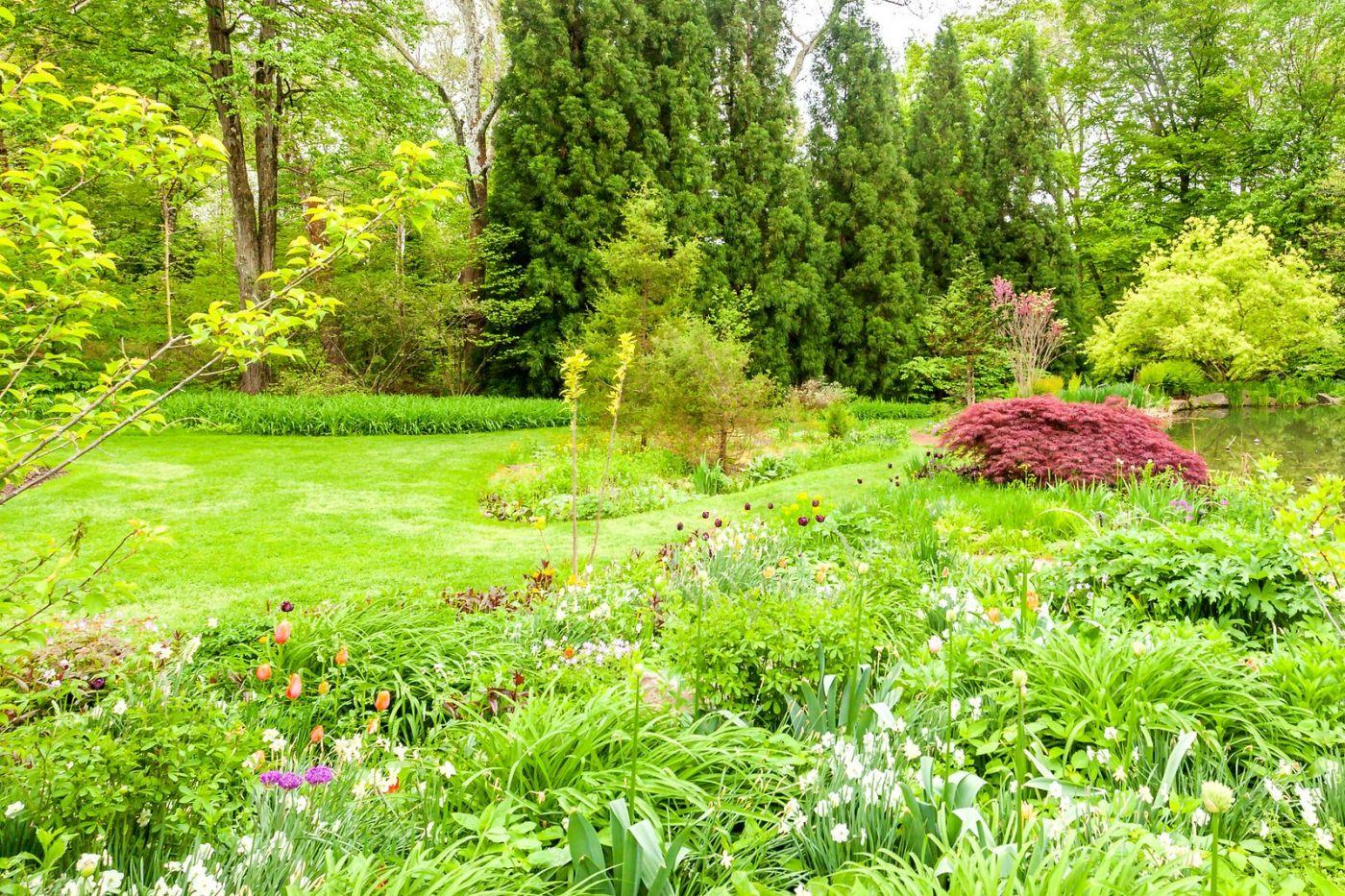 Chanticleer花园,点亮心灵_图1-26