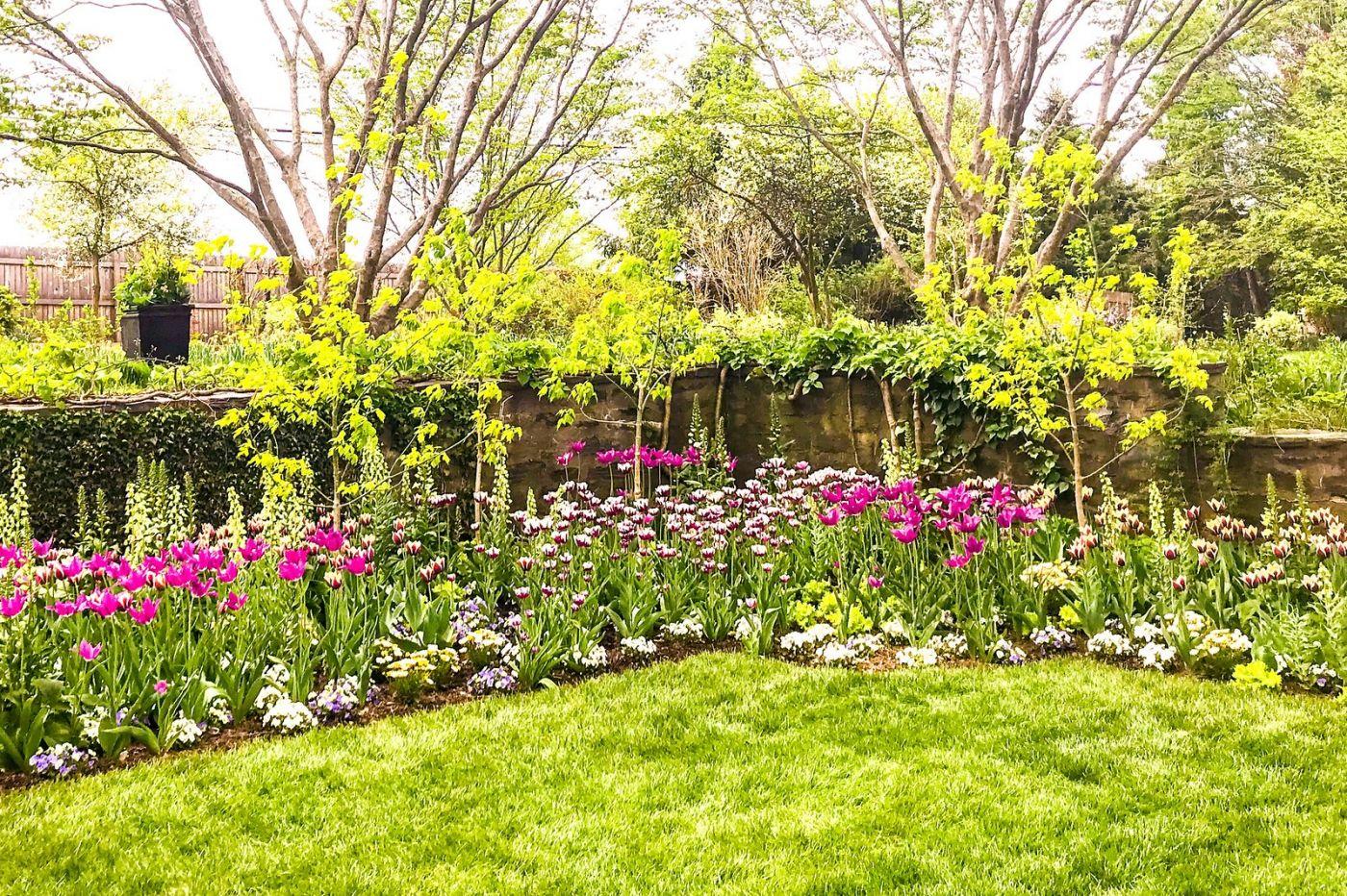 Chanticleer花园,点亮心灵_图1-30