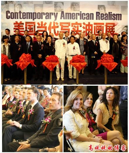 美国人喜欢中国的N个理由,某些方面美国就是大农村_图1-6