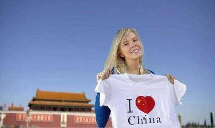 美国人喜欢中国的N个理由,某些方面美国就是大农村_图1-1