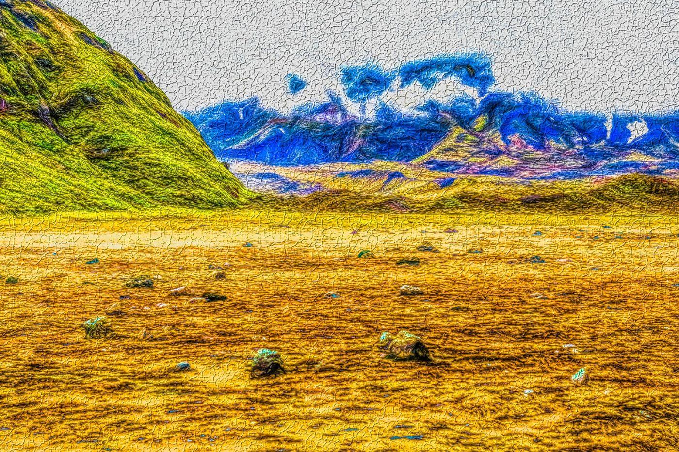 冰岛风采,新的感觉_图1-39