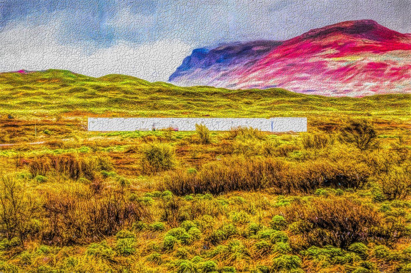 冰岛风采,新的感觉_图1-37