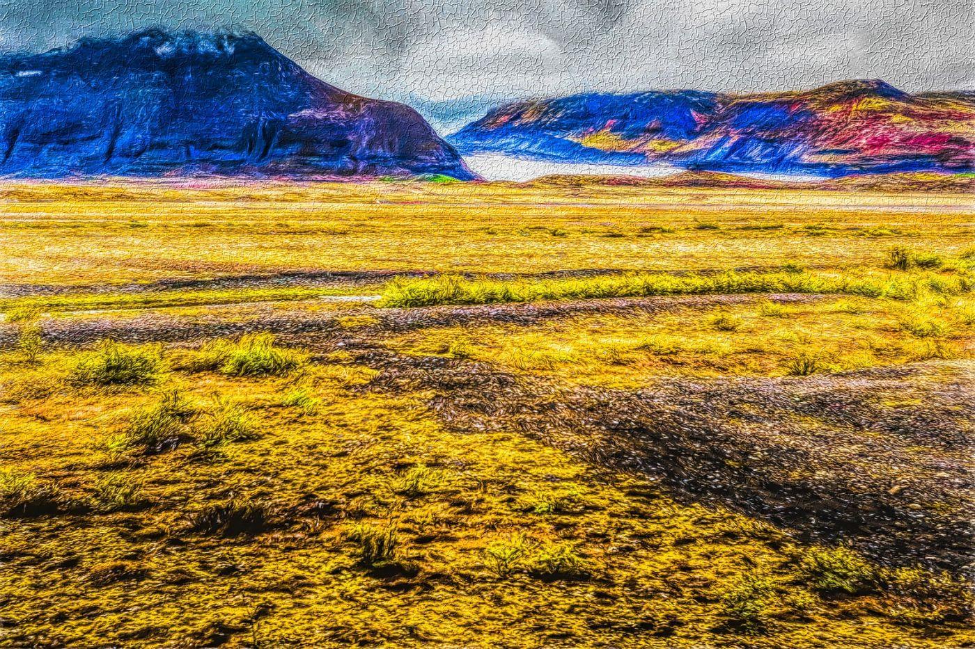 冰岛风采,新的感觉_图1-38
