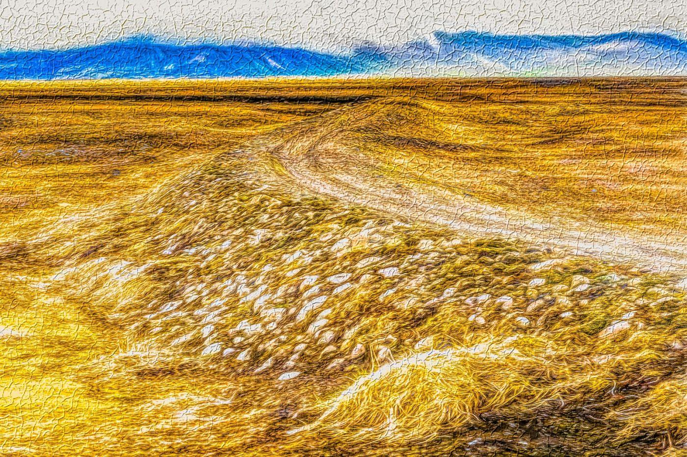 冰岛风采,新的感觉_图1-36