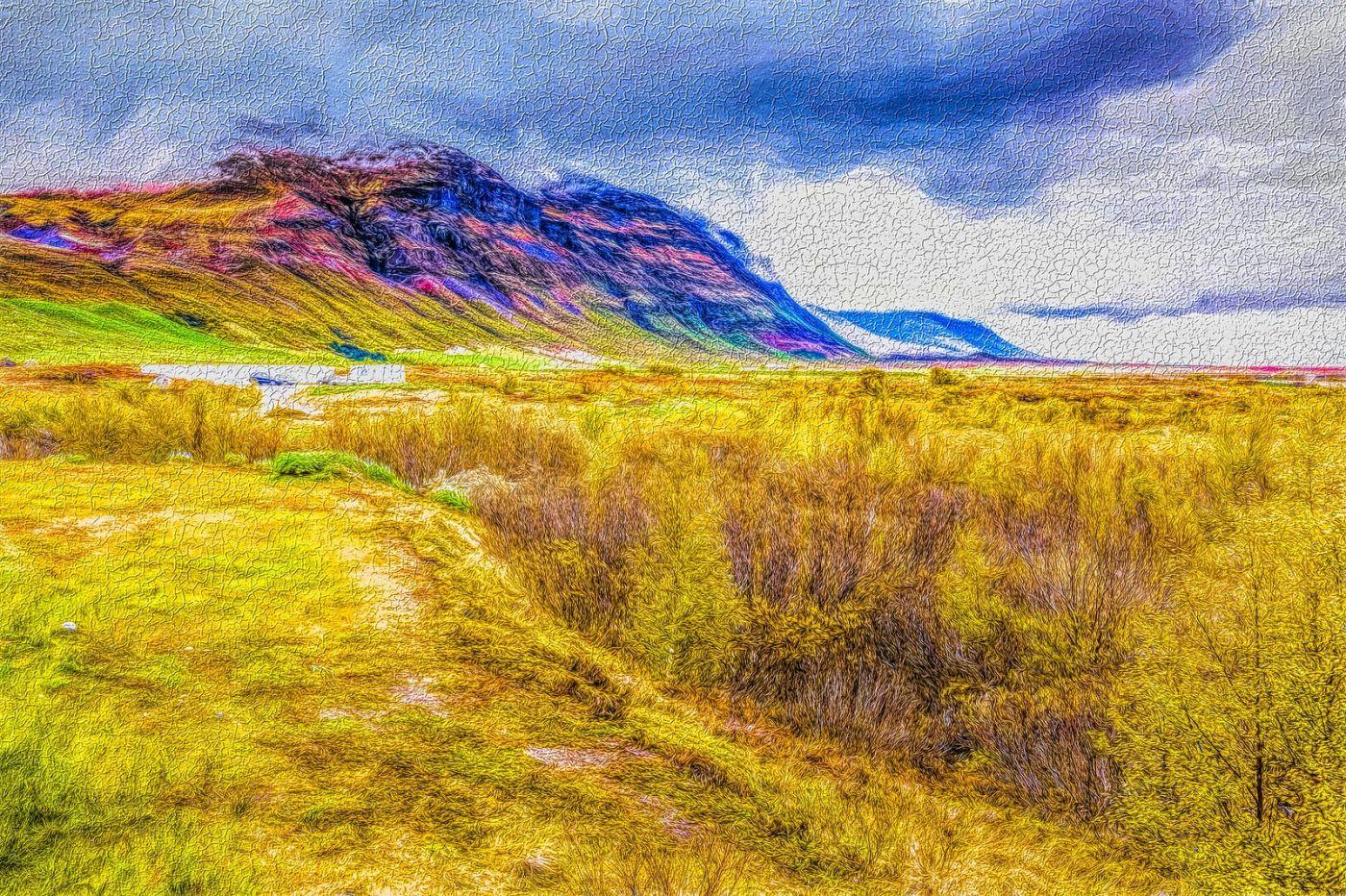 冰岛风采,新的感觉_图1-40