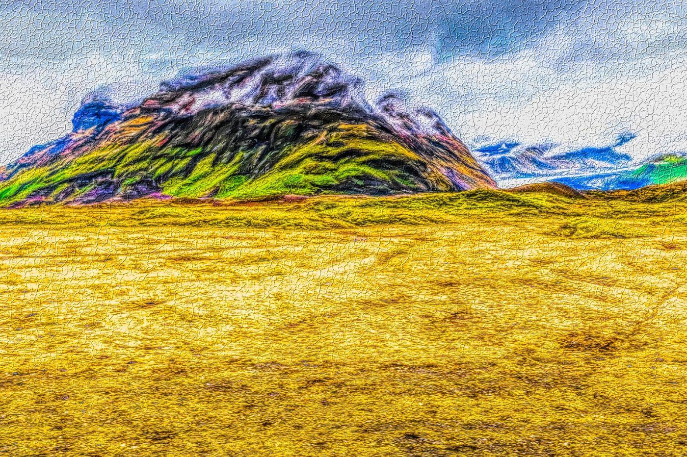 冰岛风采,新的感觉_图1-35