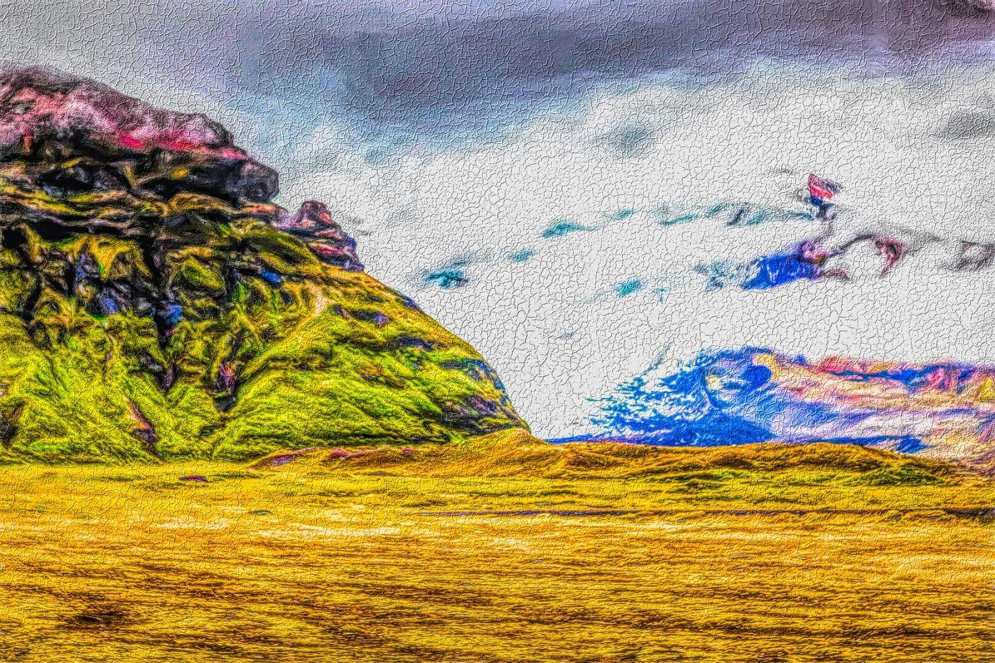冰岛风采,新的感觉_图1-34