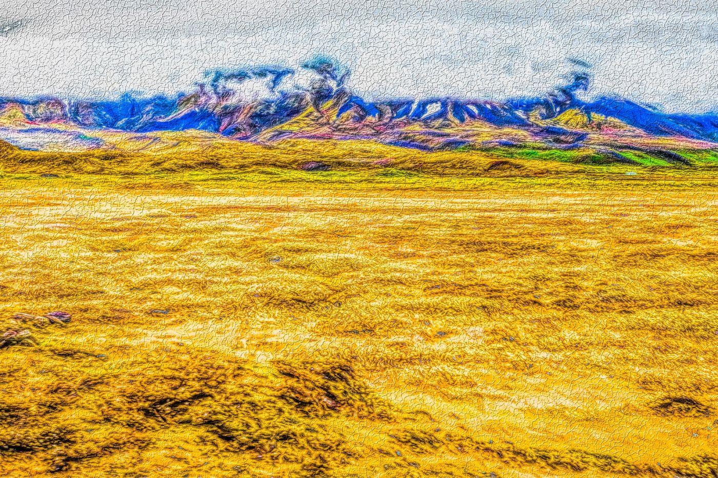 冰岛风采,新的感觉_图1-33