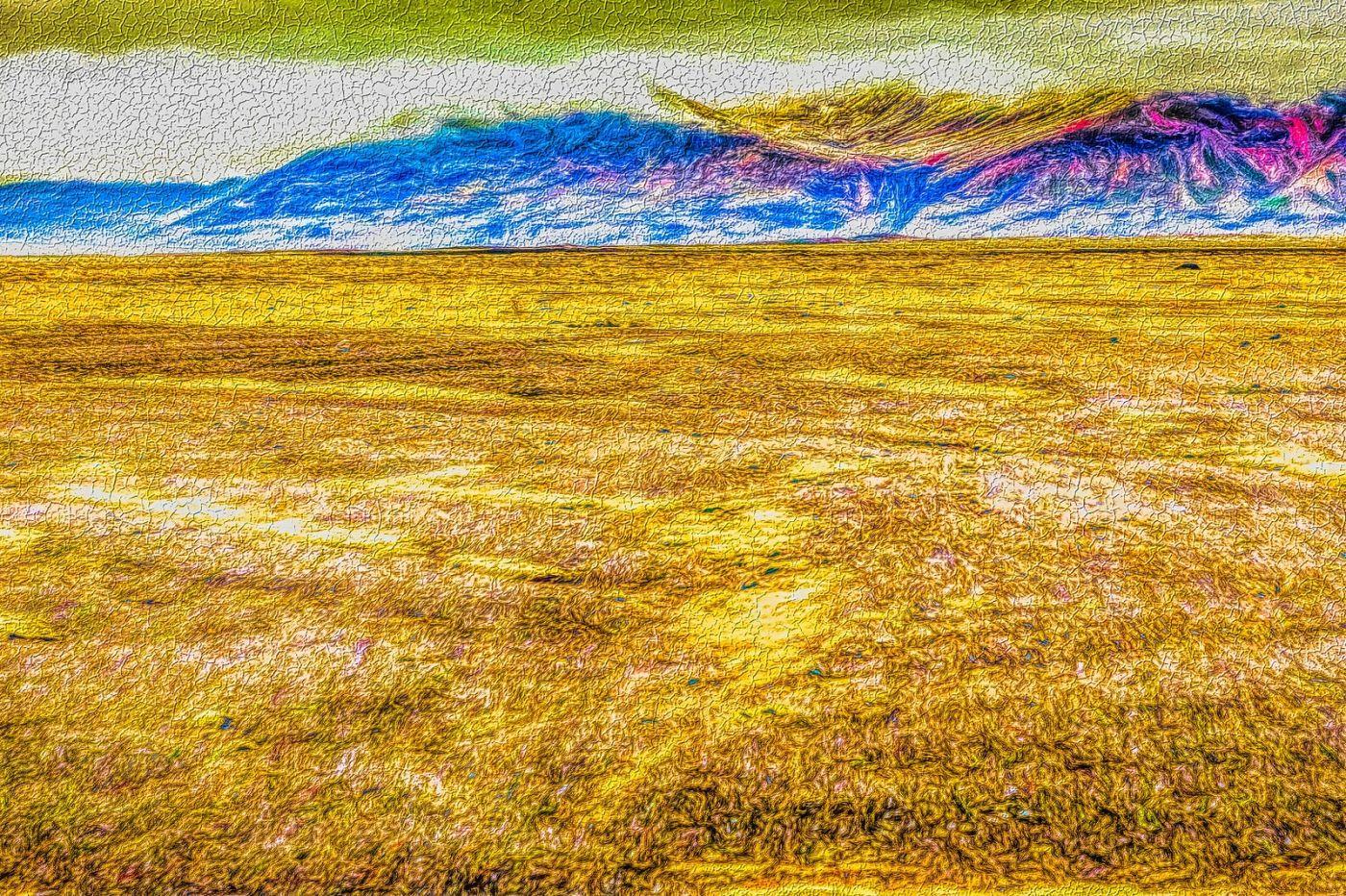冰岛风采,新的感觉_图1-29