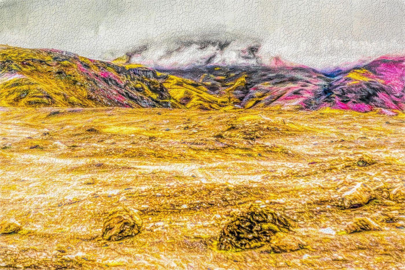 冰岛风采,新的感觉_图1-31