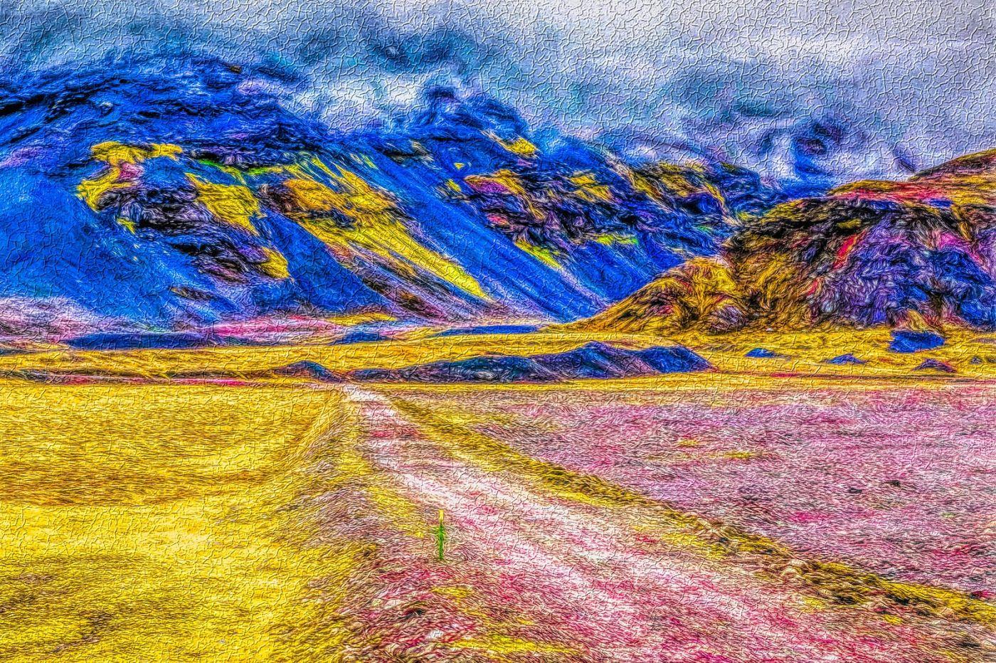 冰岛风采,新的感觉_图1-32