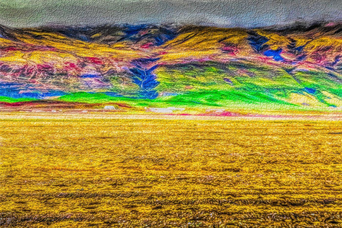 冰岛风采,新的感觉_图1-28