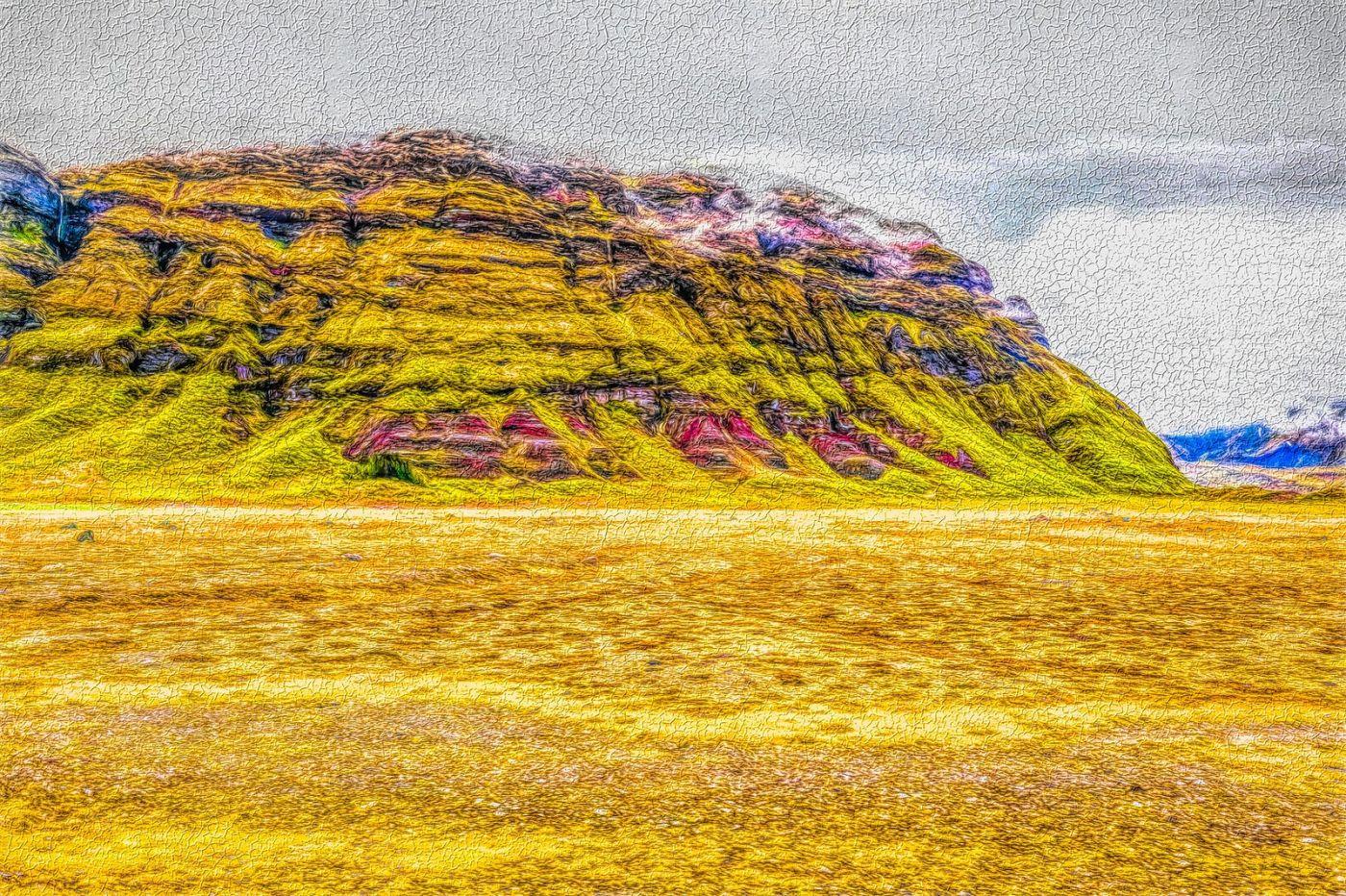 冰岛风采,新的感觉_图1-21