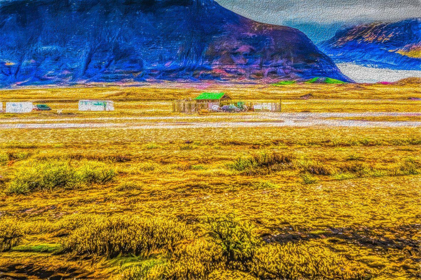 冰岛风采,新的感觉_图1-23