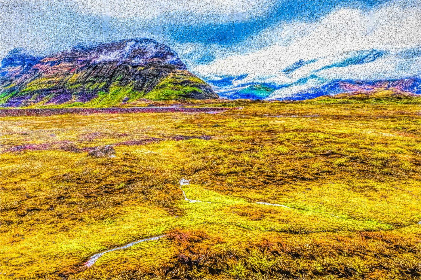 冰岛风采,新的感觉_图1-24