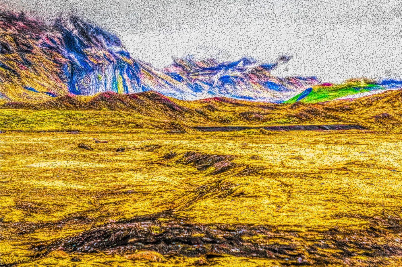 冰岛风采,新的感觉_图1-8