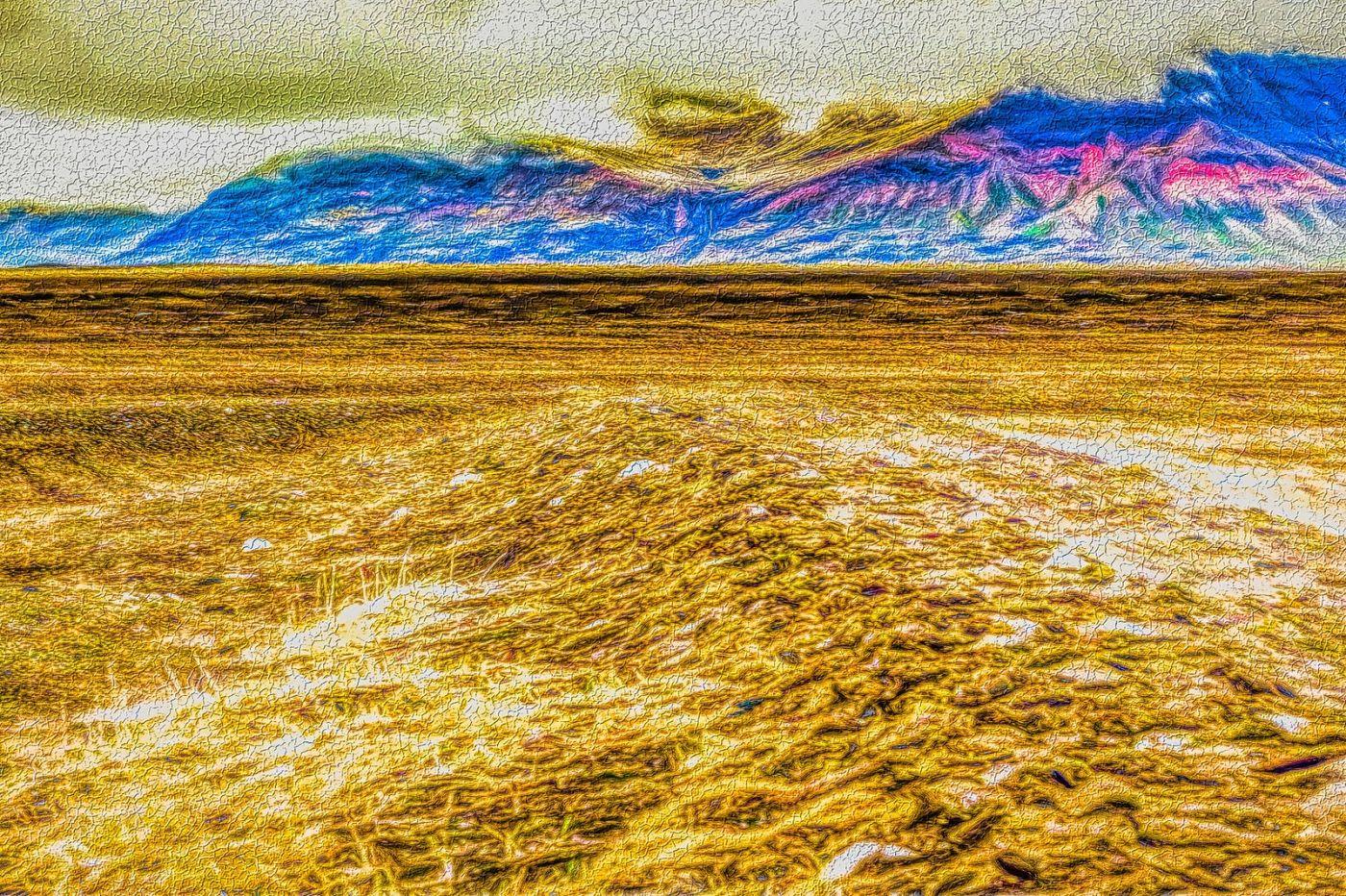 冰岛风采,新的感觉_图1-12