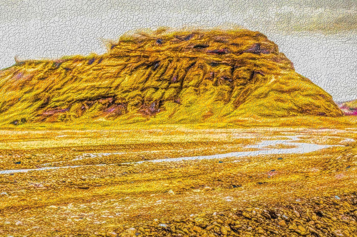 冰岛风采,新的感觉_图1-11