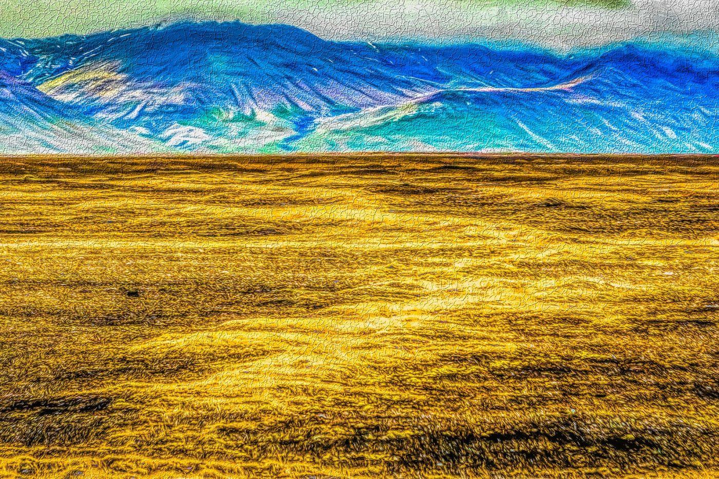 冰岛风采,新的感觉_图1-9