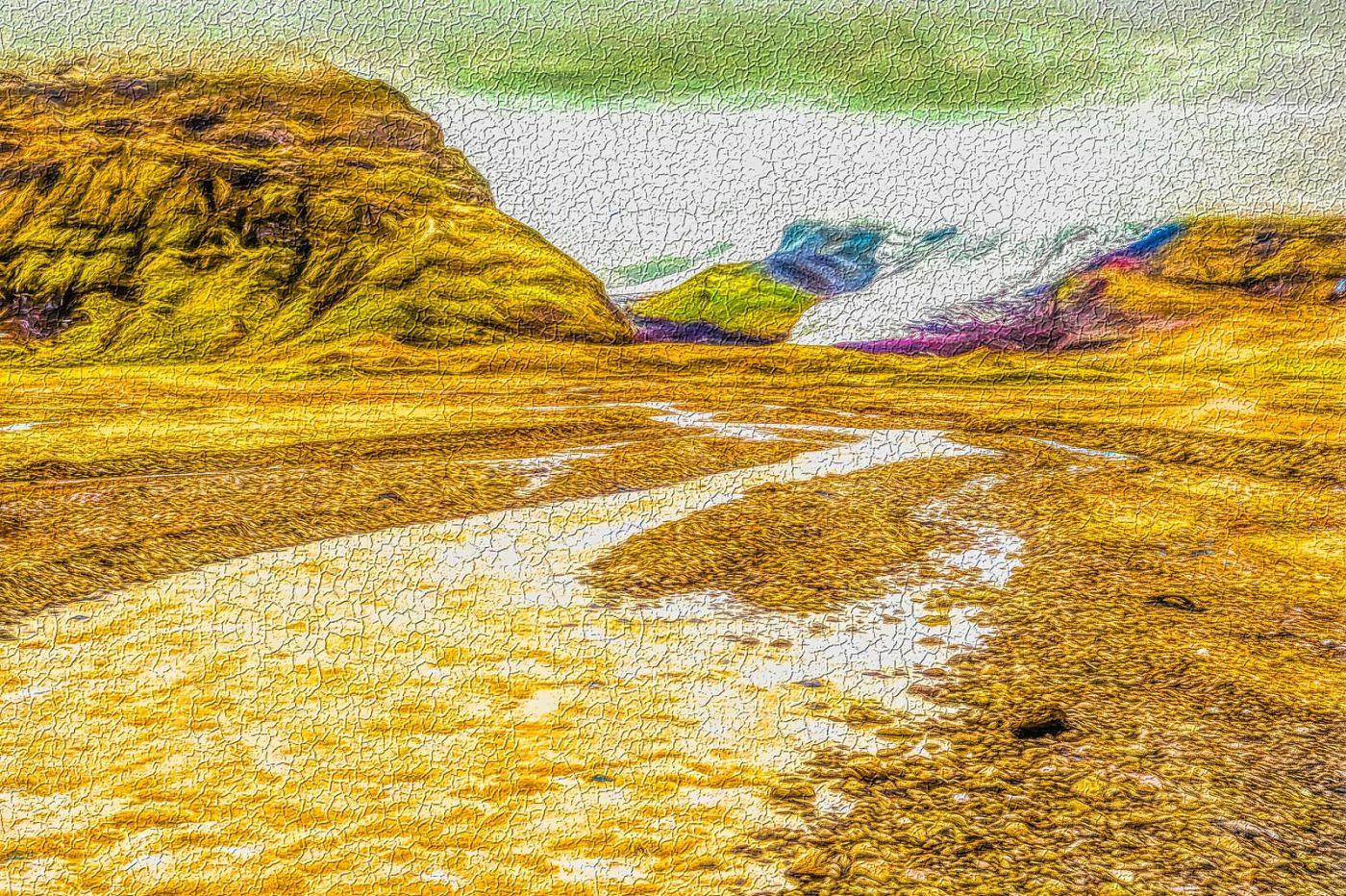 冰岛风采,新的感觉_图1-13