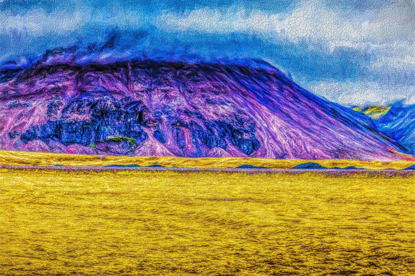 冰岛风采,新的感觉_图1-14