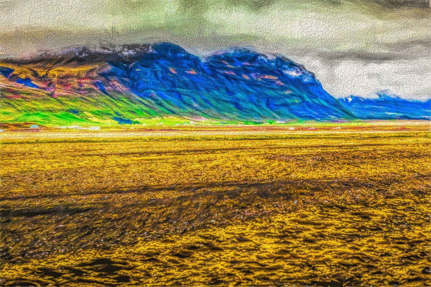 冰岛风采,新的感觉_图1-15