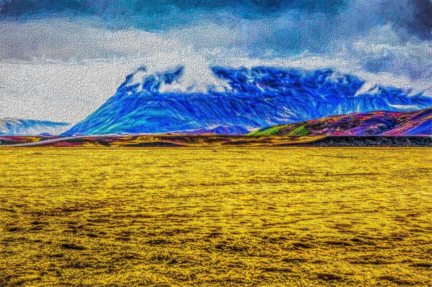 冰岛风采,新的感觉_图1-20
