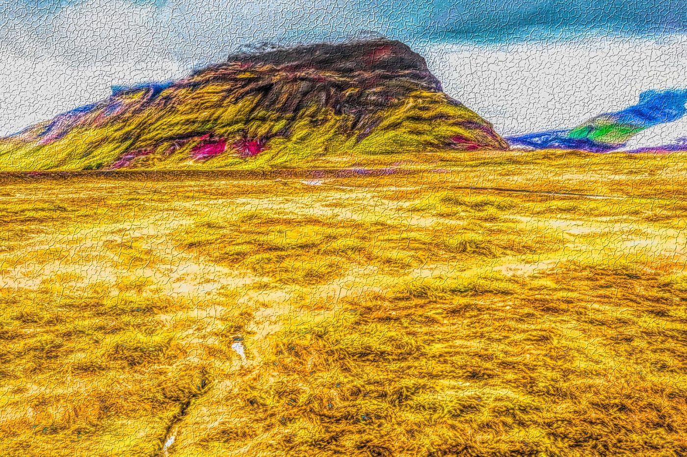 冰岛风采,新的感觉_图1-19