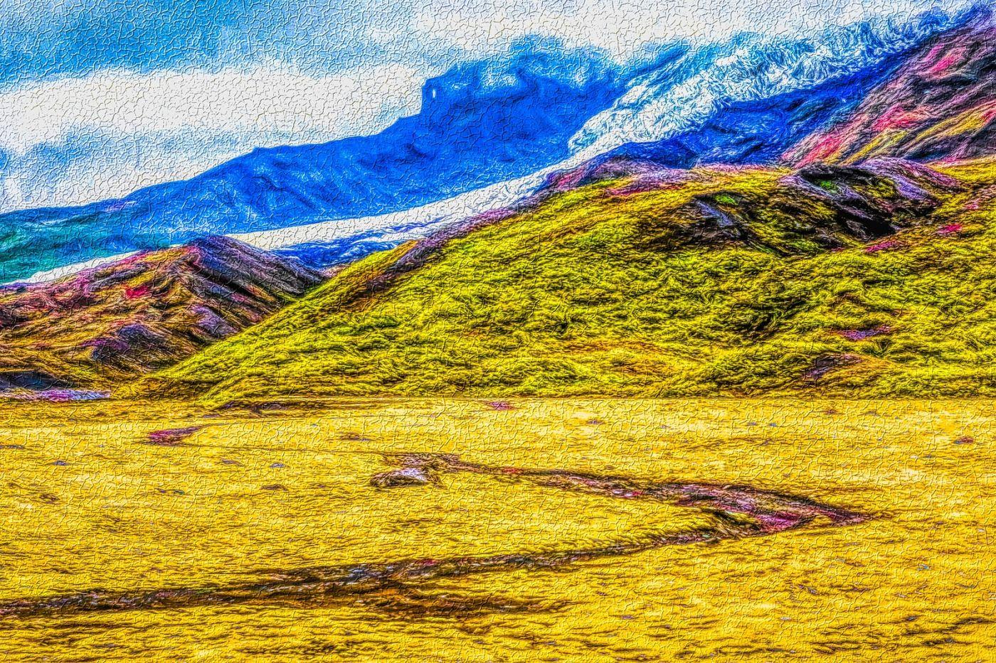 冰岛风采,新的感觉_图1-18
