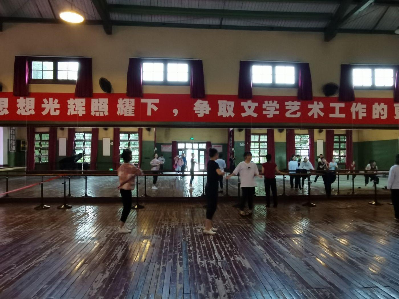 海口 冯小刚电影公社_图1-7