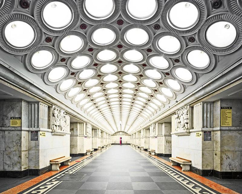 世上最美的地铁站_图1-11