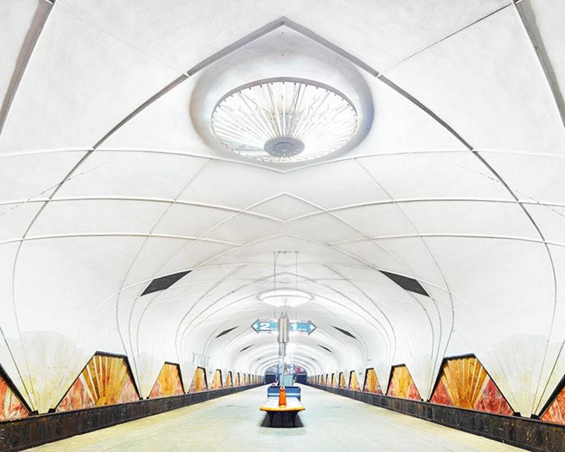 世上最美的地铁站_图1-12