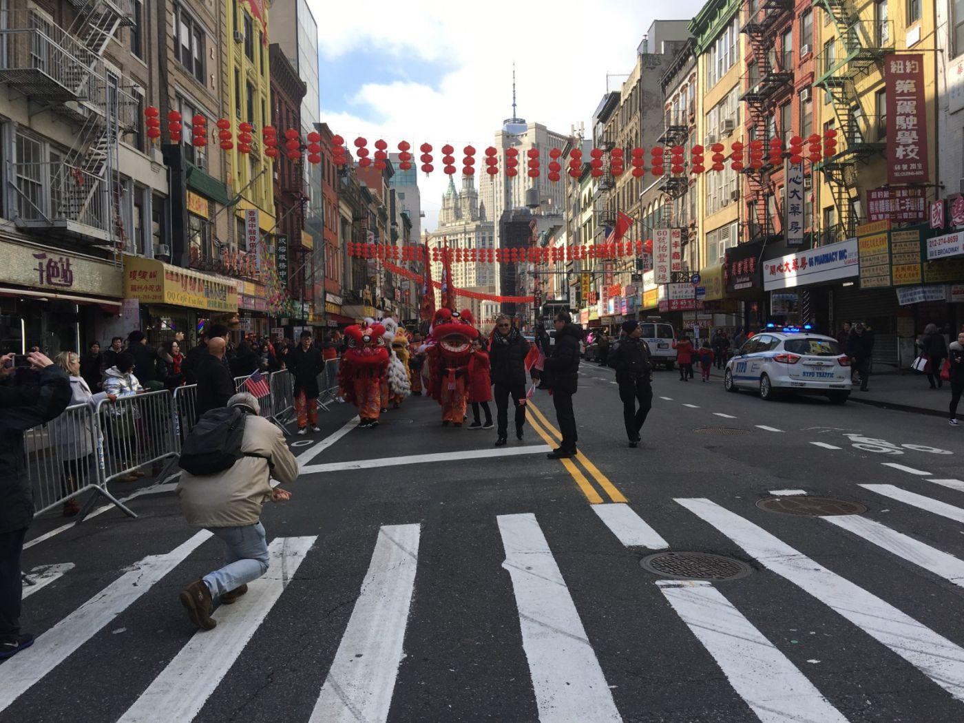 美东各界华人华侨第十七届元宵节庆祝活动在纽约举行_图1-28