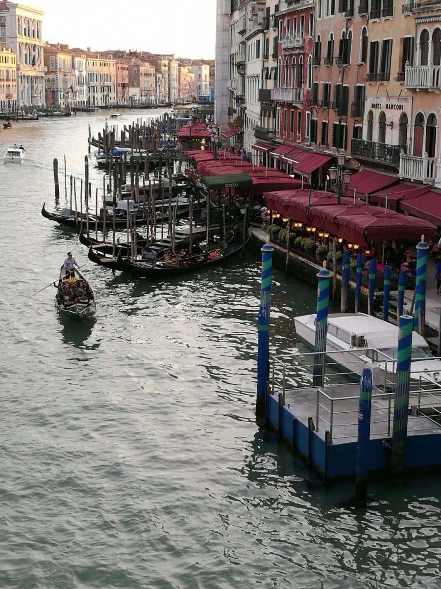 水城威尼斯_图1-8