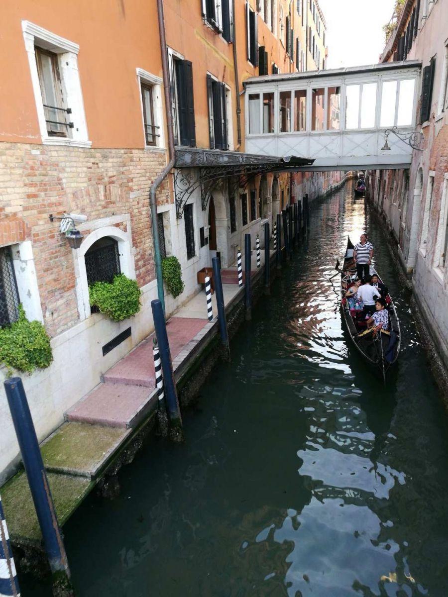 水城威尼斯_图1-9