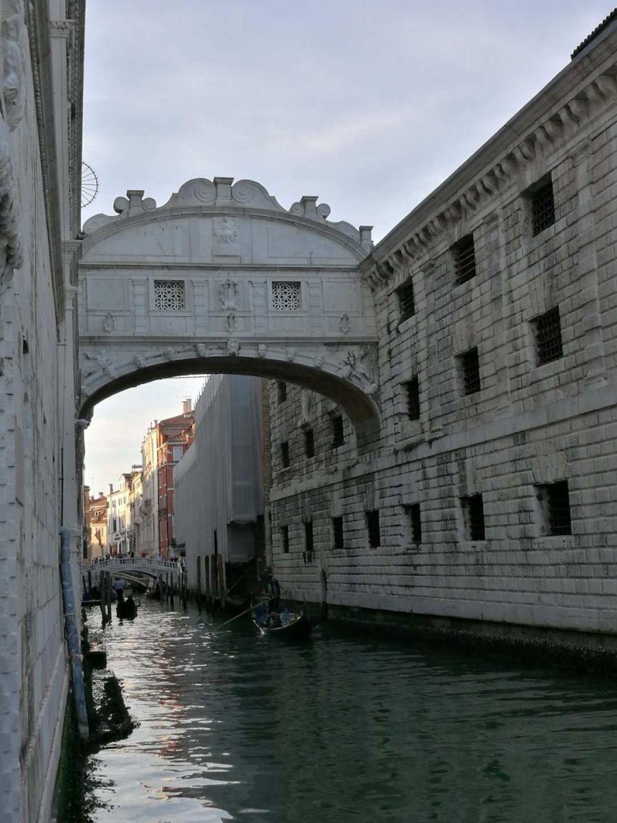 水城威尼斯_图1-16