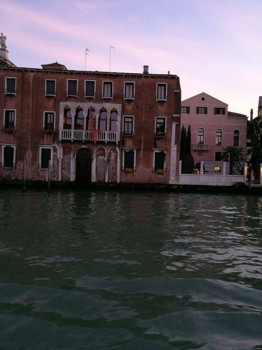 水城威尼斯_图1-20