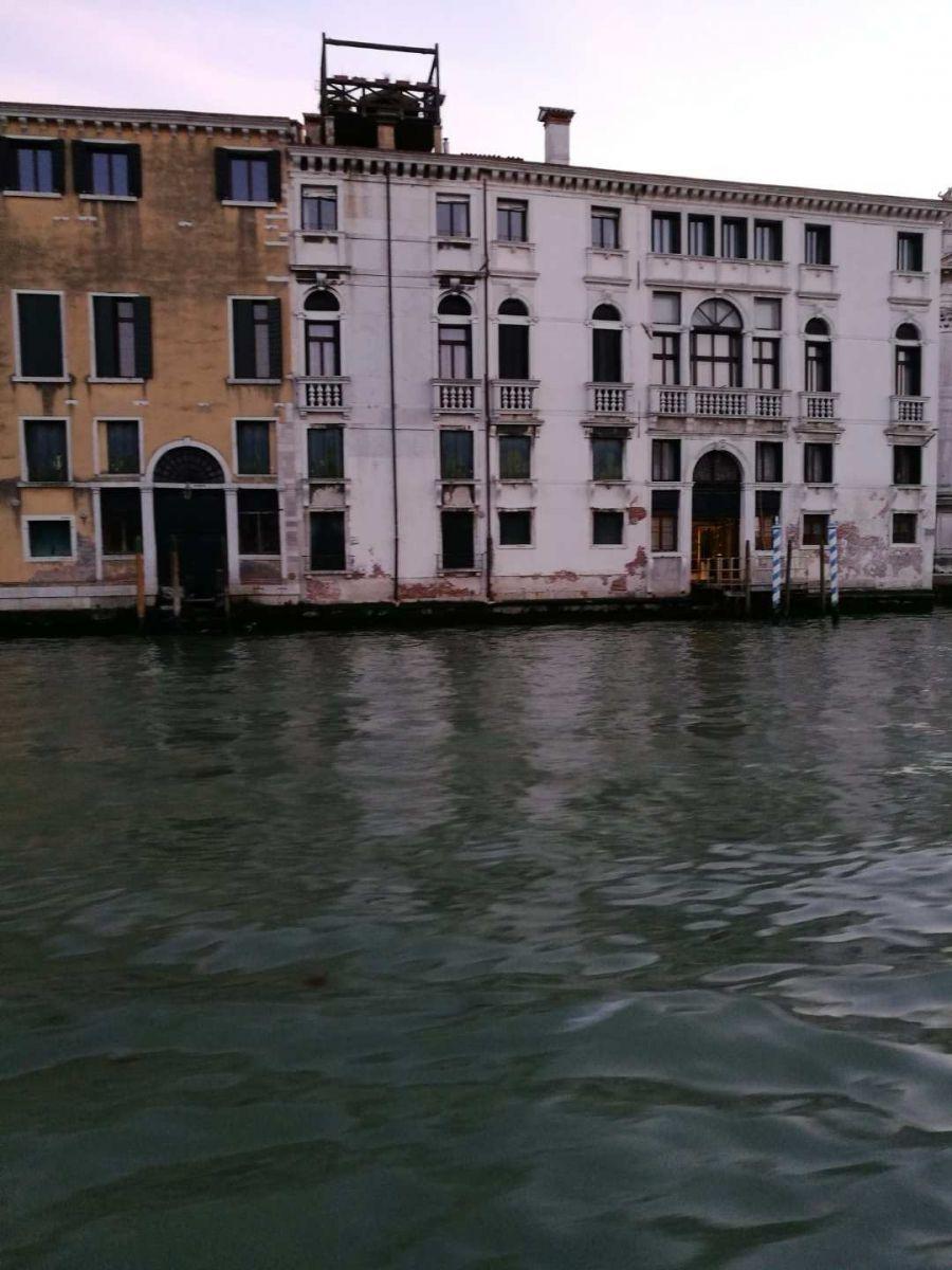 水城威尼斯_图1-22