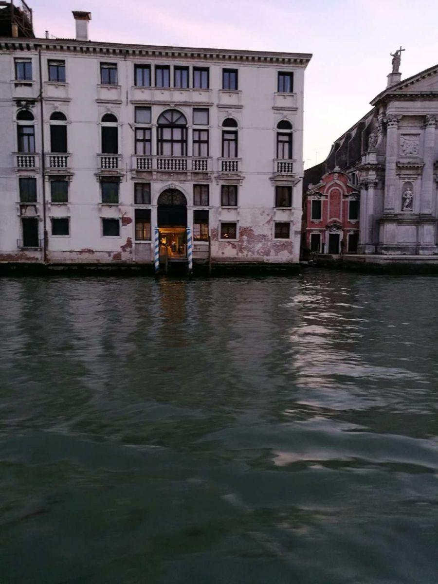 水城威尼斯_图1-23