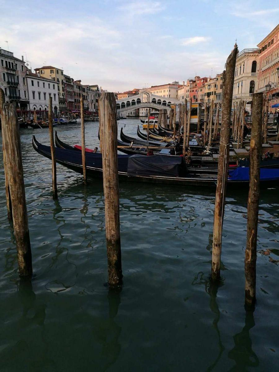 水城威尼斯_图1-24