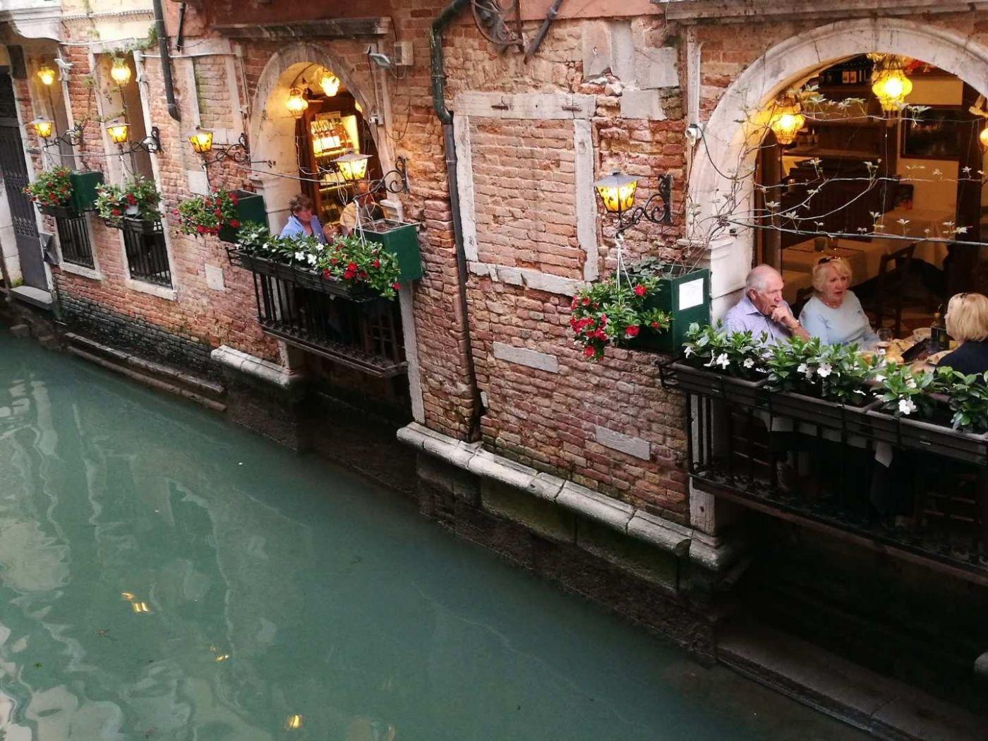 水城威尼斯_图1-64