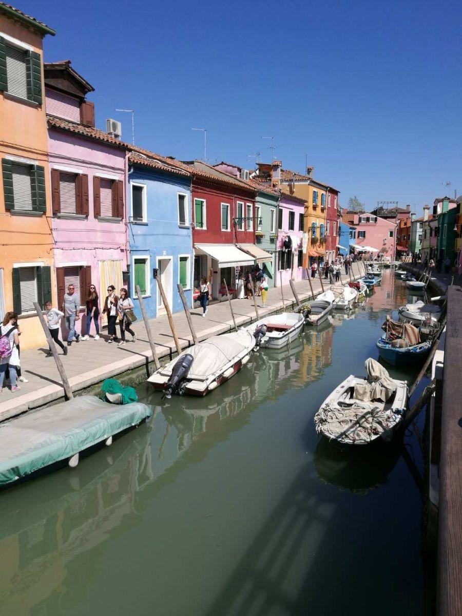 水城威尼斯_图1-43