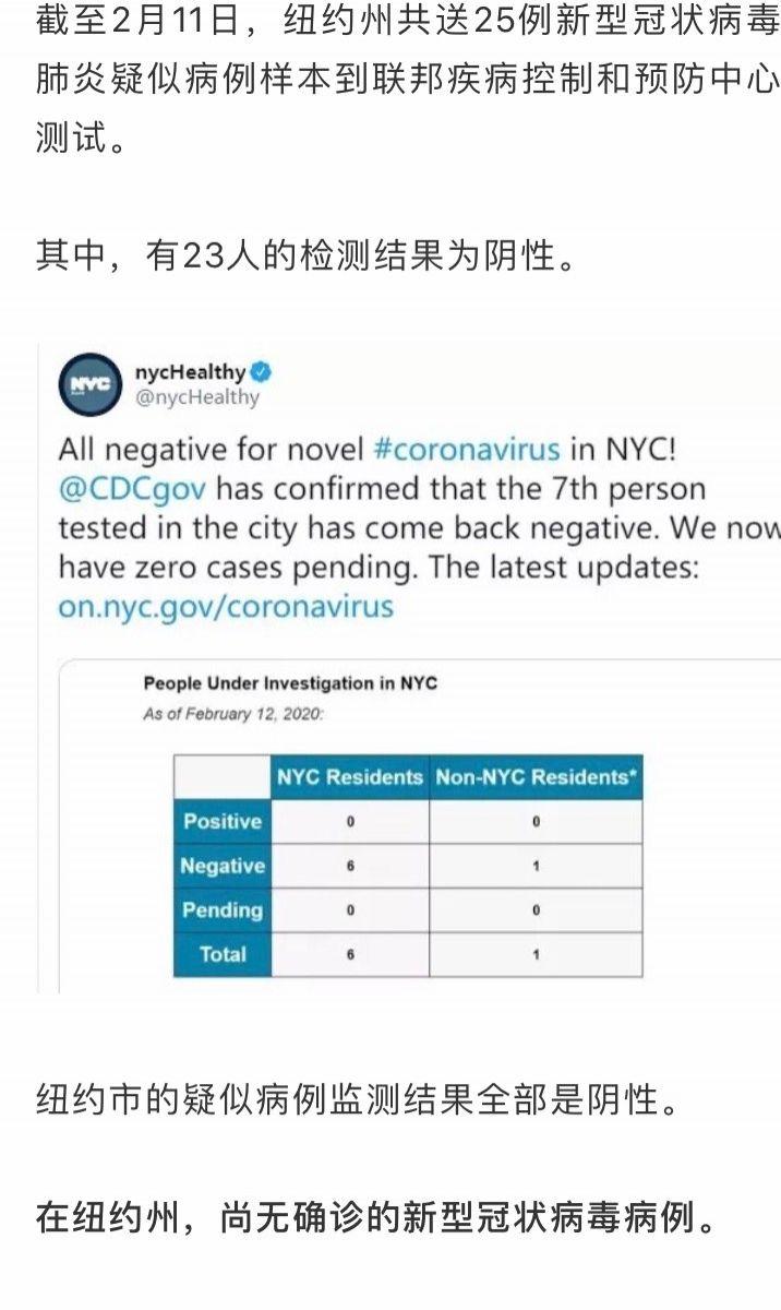 """央视记者采访纽约法拉盛《品尚火锅城》,""""疫情""""之下的中餐厅现状 ... ... ... ... . ..._图1-6"""