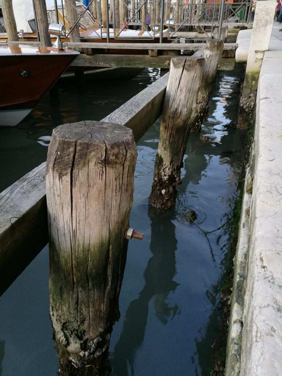 水城威尼斯_图1-25