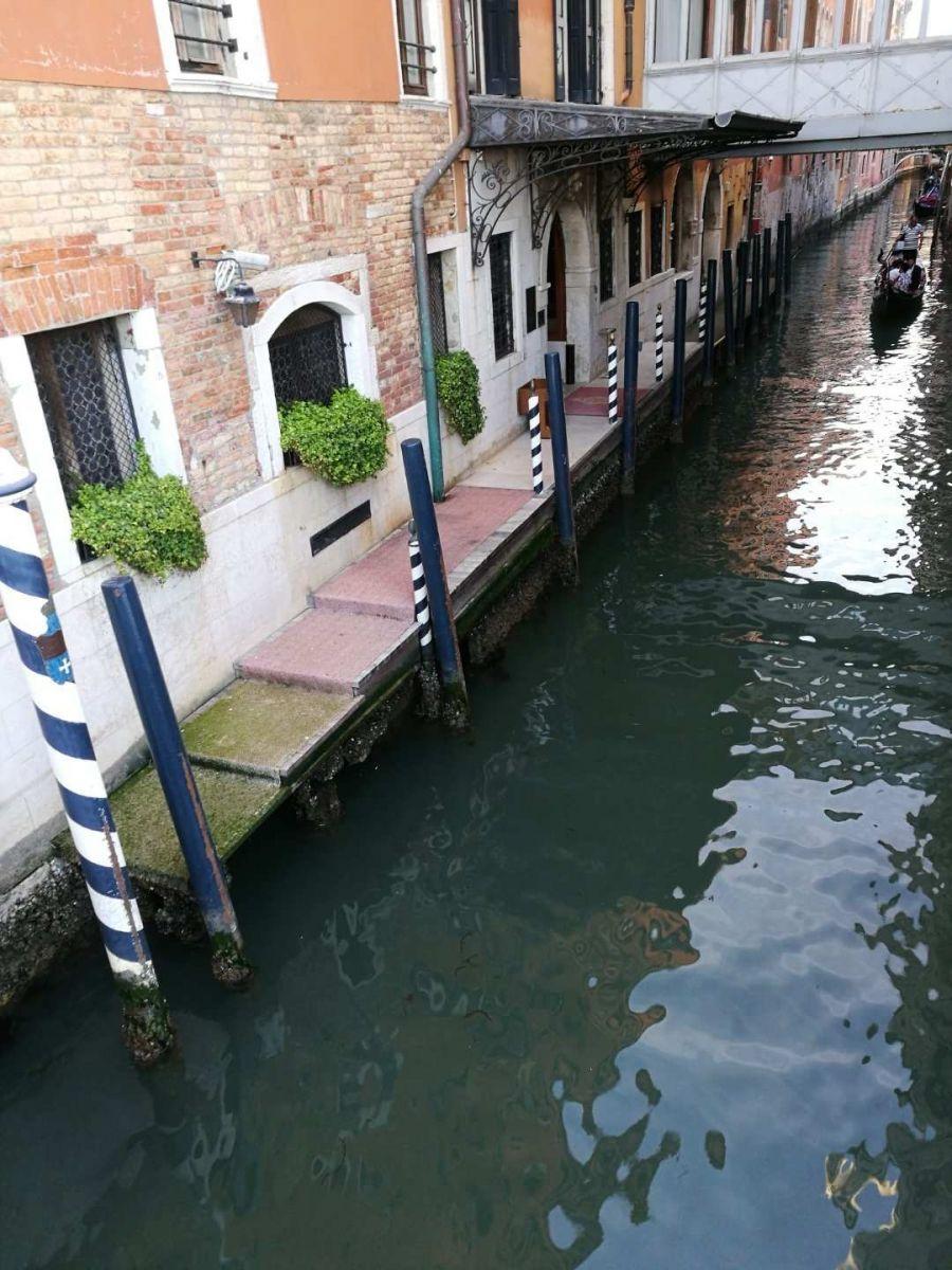 水城威尼斯_图1-46