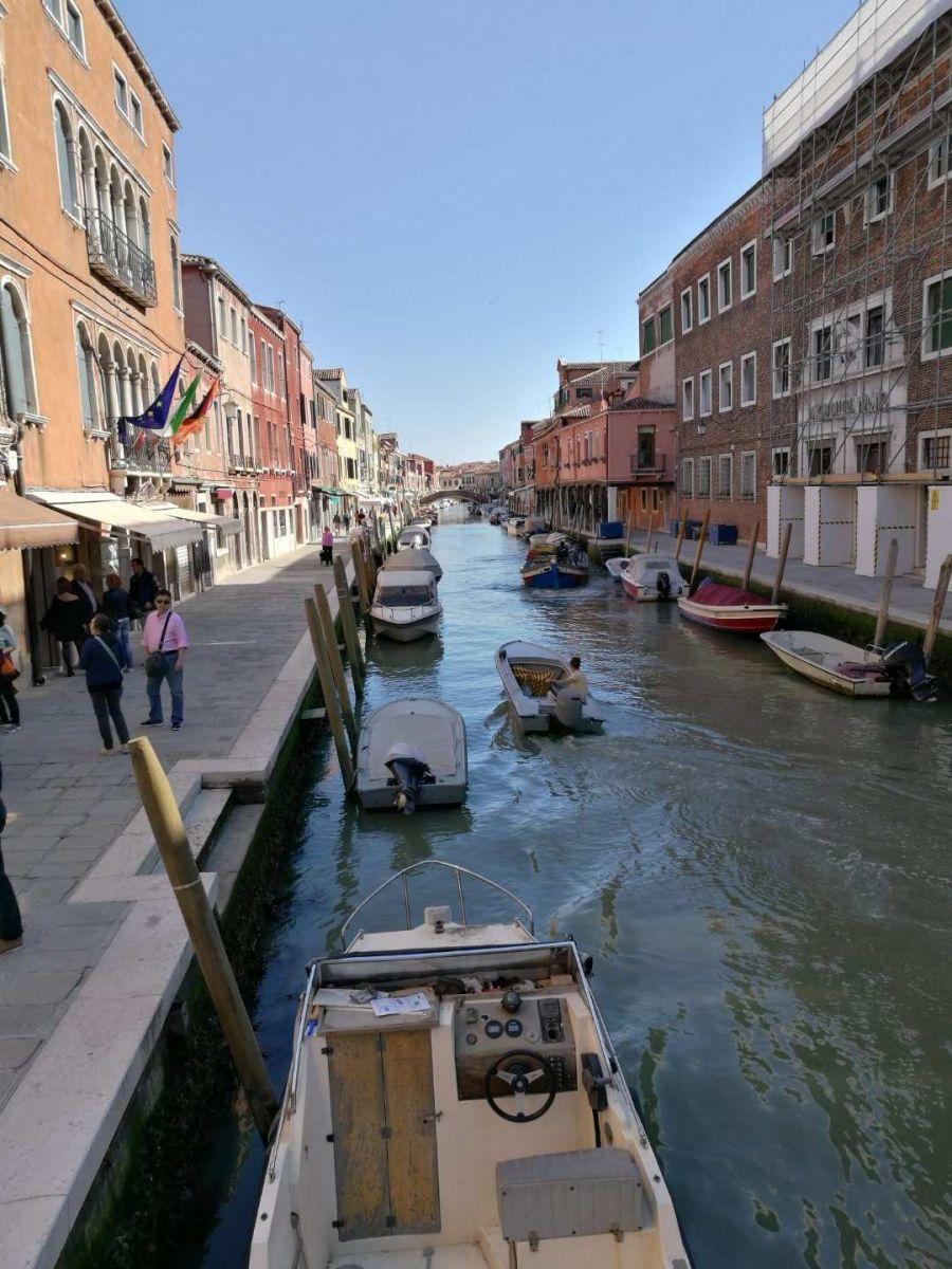 水城威尼斯_图1-47