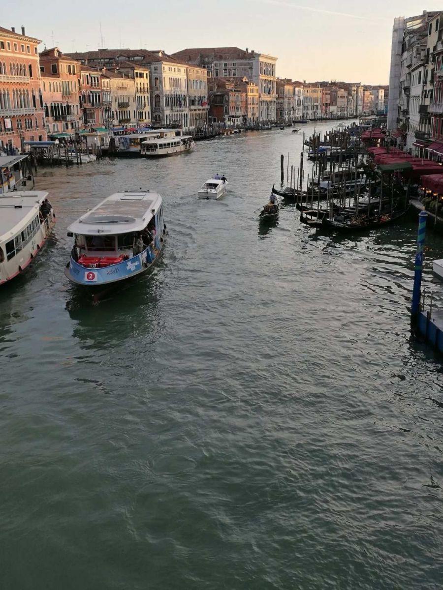 水城威尼斯_图1-52