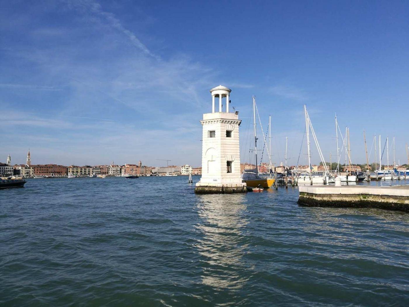 水城威尼斯_图1-54